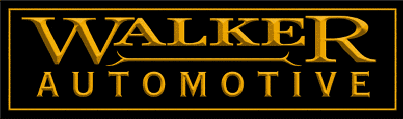 Walker Automotive - New Hampshire